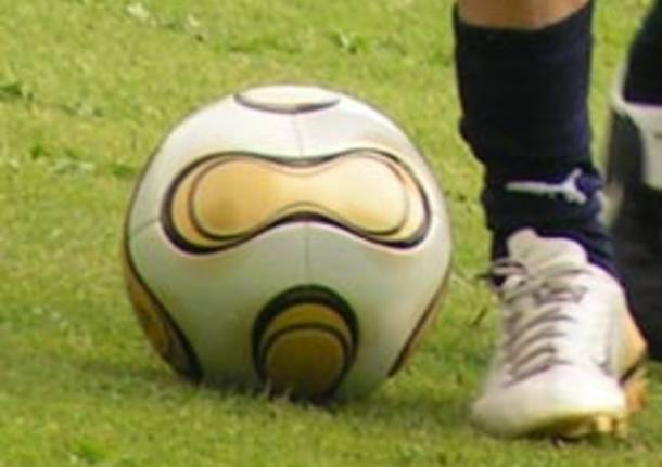 pallone di calcio apertura mondiali