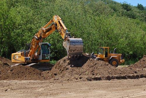 pedemontana lozza turate avanzamento lavori maggio 2010