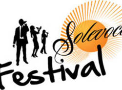 Solevoci Festival 2010