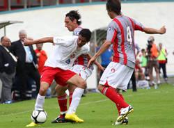 Varese calcio serie b