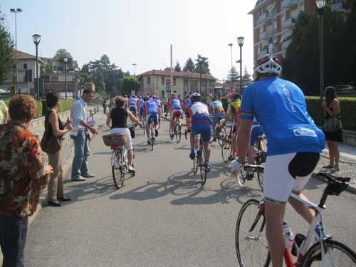 varese-parigi 2010 ciclismo