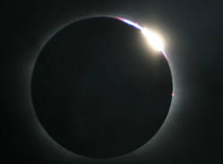 eclissi isola pasqua gat