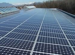 fotovoltaico apertura