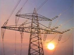 energia elettrica apertura bolletta