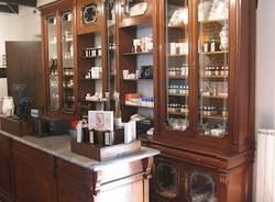 Farmacia Eremo Santa Caterina