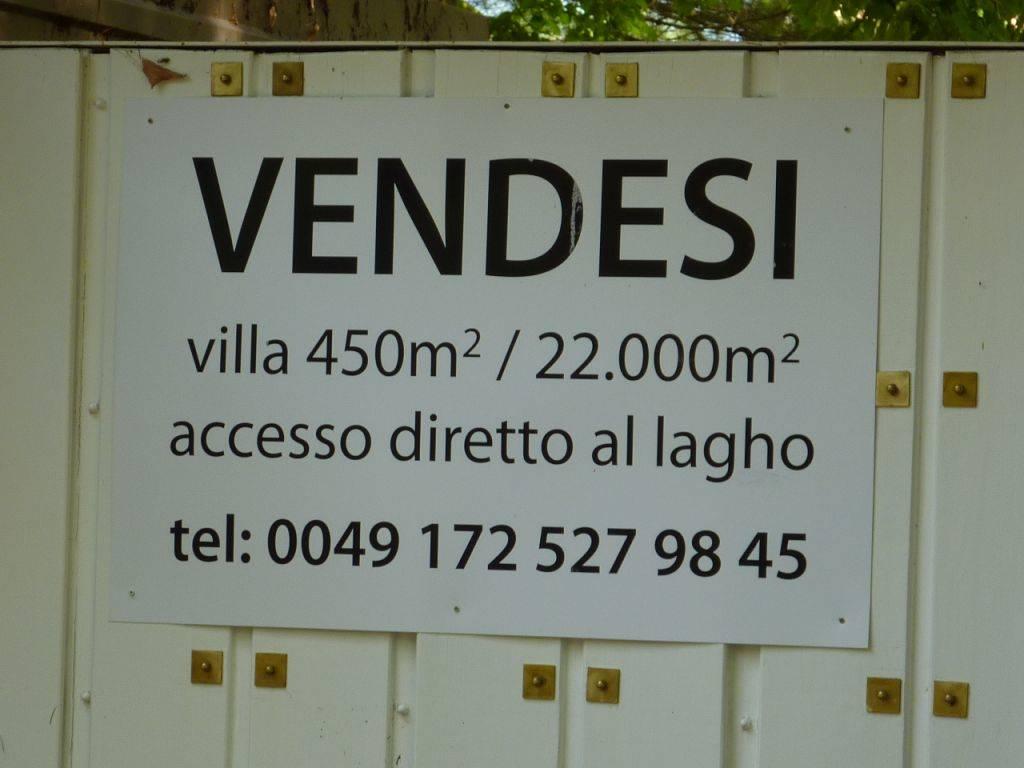 italiano in vendita
