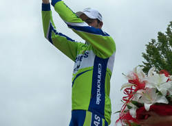 ivan basso gp carnaghese 2010