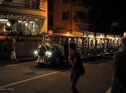 la notte dei mezarat 2010 portovaltravaglia
