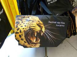 locarno festival cinema 2010