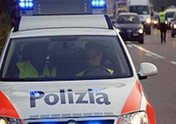 Incidente mortale a Pambio Noranco: si cercano testimoni