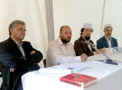 ramadan gallarate islamici carnevali