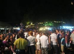 sant'eusebio 2010 casciago