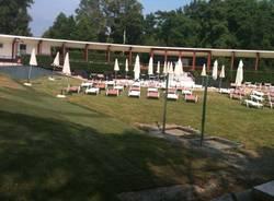schiranna piscina agosto 2