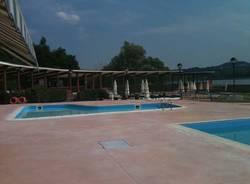 schiranna piscina agosto 4