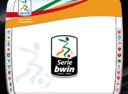 serie b bwin 2010 2011