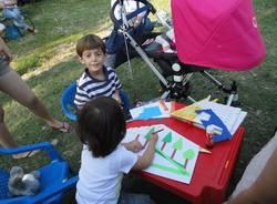 anche io 2010 bambini