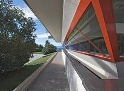 Architettura e Arte
