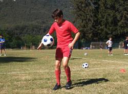 asd valceresio day calcio bambini bisuschio