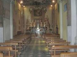 chiesa san gregorio busto arsizio