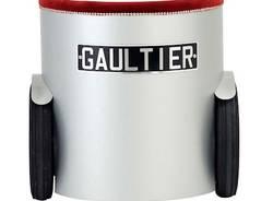 collezione mobili jean paul gaultier