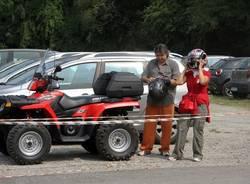 equipaggi e vincitori caccia al tesoro fotofficina 2010 anche io