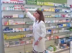 farmacia saronno luciano porro