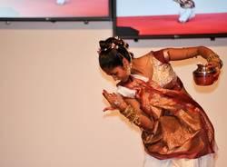 fiera varese 2010 ballerina sri lanka