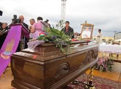 funerali vassallo