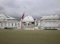 haiti port au prince 2010 waf jeremie suor marcella terremoto ricostruzione