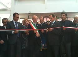 inaugurazione ipc falcone