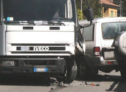 incidente gazzada 10 settembre