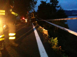 incidente laveno sp 69