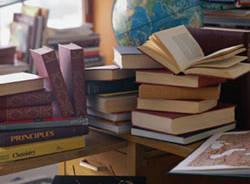 libro apertura scuola