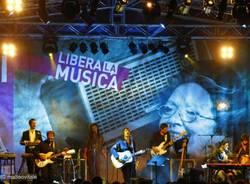 moa music on air musica villa erba como primo giorno