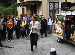 moa music on air villa erba como musica