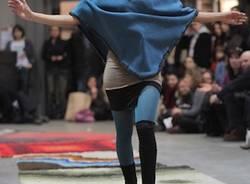 moda solidale milano