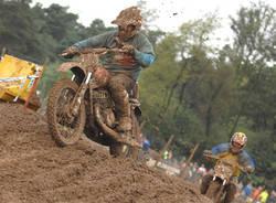 motocross epoca ciglione settembre 2010