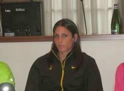 oscar pistorius andrew howe simona la mantia libania grenot atletica busto arsizio 8-9-2010