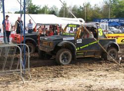 rally ciglione pivetta 2010