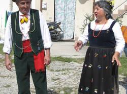 sagra dei fichi casale litta 12 settembre 2010