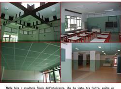 scuola mazzini castiglione olona