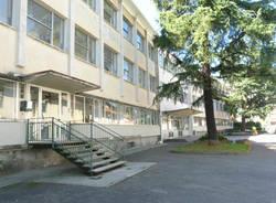 scuole elementari via rusnati gallarate dante alighieri