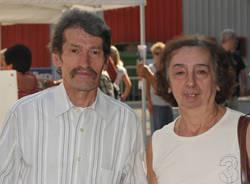 volti fiera 12 SETTEMBRE 2010