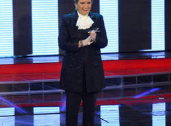 X-Factor raidue prima puntanta 2010
