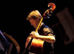 concerto jazz gallarate 9