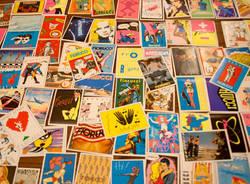 elio fiorucci tommaso la branca festival del racconto premio chiara 2010
