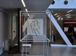mostra artigianato artistico ville ponti varese