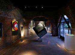 museo arte plastica castiglione olona map