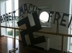 museo boga tradate
