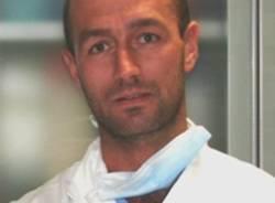 professor luigi boni chirurgo ospedale varese chirurgia 1